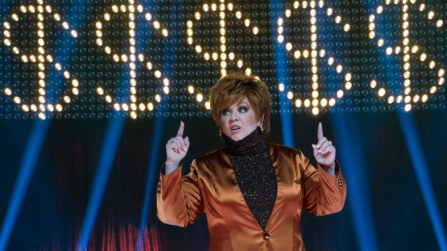 Melissa McCarthy in The Boss