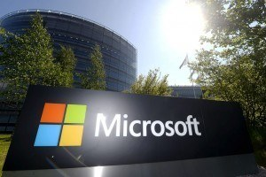 Marijuana and Microsoft: Why This is Huge for Legalized Pot