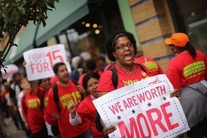 The Truth About New York's $15 Minimum Wage: Is it a Good Thing?