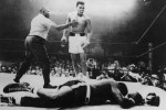 20 of the Most Memorable Muhammad Ali Quotes