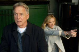 This is the 1 Way 'NCIS' Crosses Over With Real Life