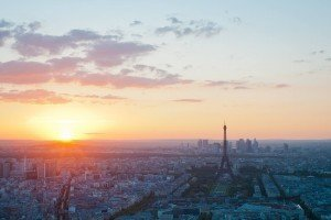 Paris: Everything To Know Before You Go