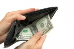 5 Reasons Why You Should Always Carry Cash on You