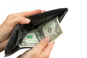 10 Ways to Stop Living Paycheck to Paycheck