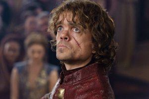 'Game of Thrones': Worst Mistakes Made by Tyrion Lannister