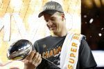 NFL: Who Will Peyton Manning Be Rooting For in 2016?