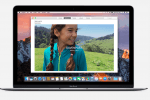 Everything You Need to Know About Apple's MacOS Sierra