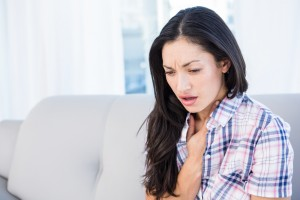 You Might Be a Hypochondriac If You Show These Signs