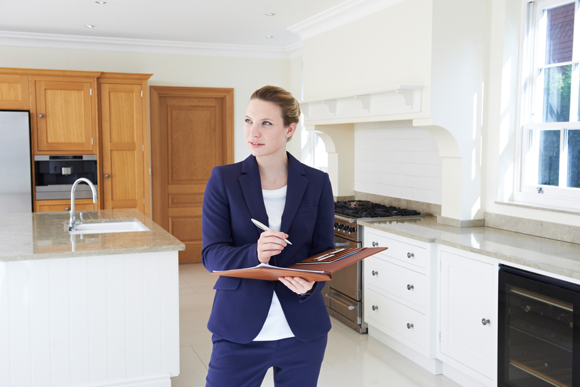 7 Reasons Why You Still Can 39 T Sell Your House
