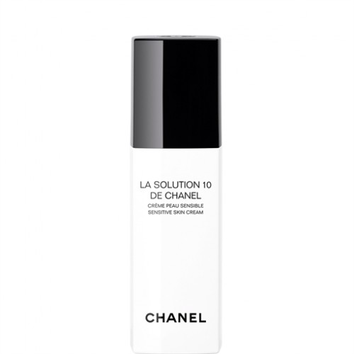 chanel face lotion