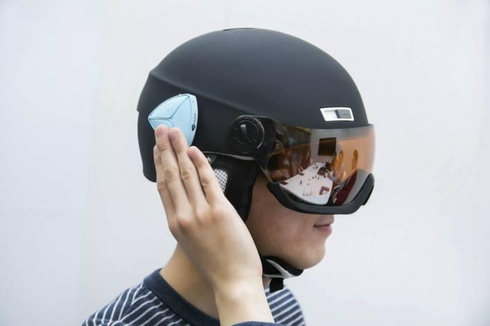 Samsung Ahead