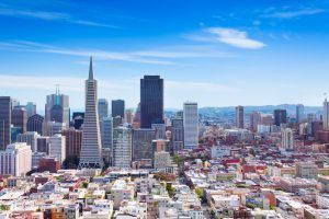 The Best of San Francisco: What to Know Before You Go