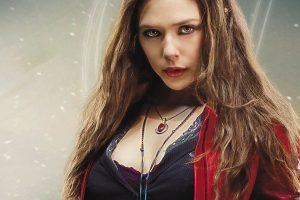 10 Best Elizabeth Olsen Movies