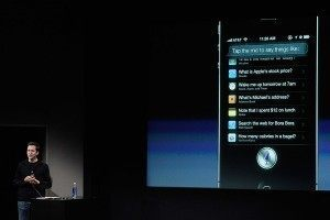 How Old Is Siri, and How Did She End Up on Your iPhone?