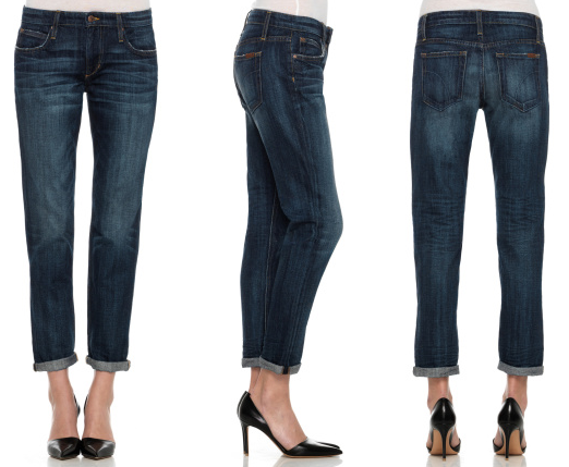 jeans, denim
