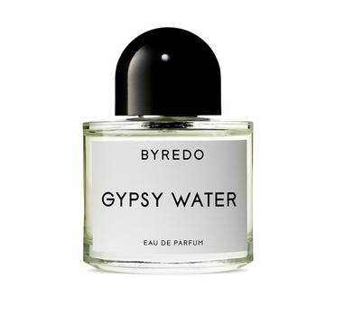 summer fragrance, perfume