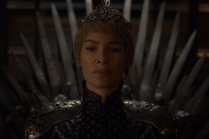 'Game of Thrones': 5 Most Hated Characters (That Are Still Alive)