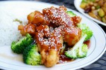 7 Easy Chinese Restaurant Recipes You Can Make at Home