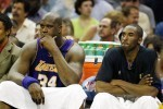 NBA Enemies: 10 Pairs of Players Who Don't Like Each Other