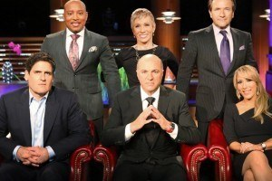 'Shark Tank' Failures: 10 Products That Didn't Make It