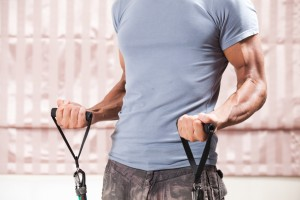 Resistance Bands: How They Can Increase Your Strength