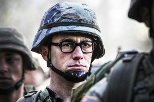 'Snowden' Misses the Point of its Own Main Character