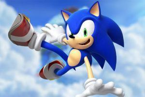 10 Things We Want to See in the New 'Sonic' Game