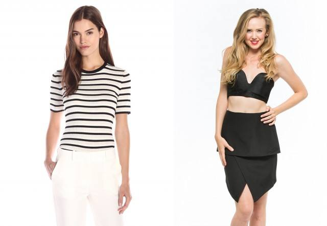 Summer outfits from Amazon no. 5