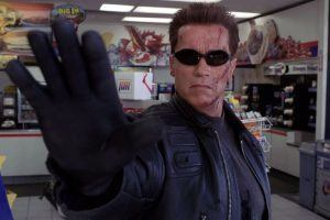 10 of the Worst Sci-Fi Movie Sequels Ever Made