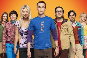 From 'The Big Bang Theory' to 'NCIS': How Much TV's Biggest Stars Are Really Making Per Episode