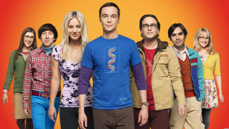 5 TV Shows That Deserve to Be Cancelled