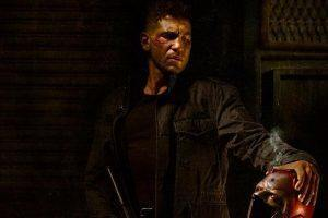 Marvel's 'Punisher': What We Now Know About the Netflix Series
