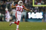 NFL: 3 Teams That Could Go Undefeated Next Season