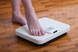 Losing Weight: The 10 Best Ways to Instantly Boost Your Metabolism