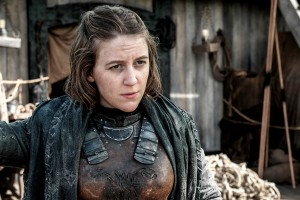 'Game of Thrones': The Worst Casting Choices