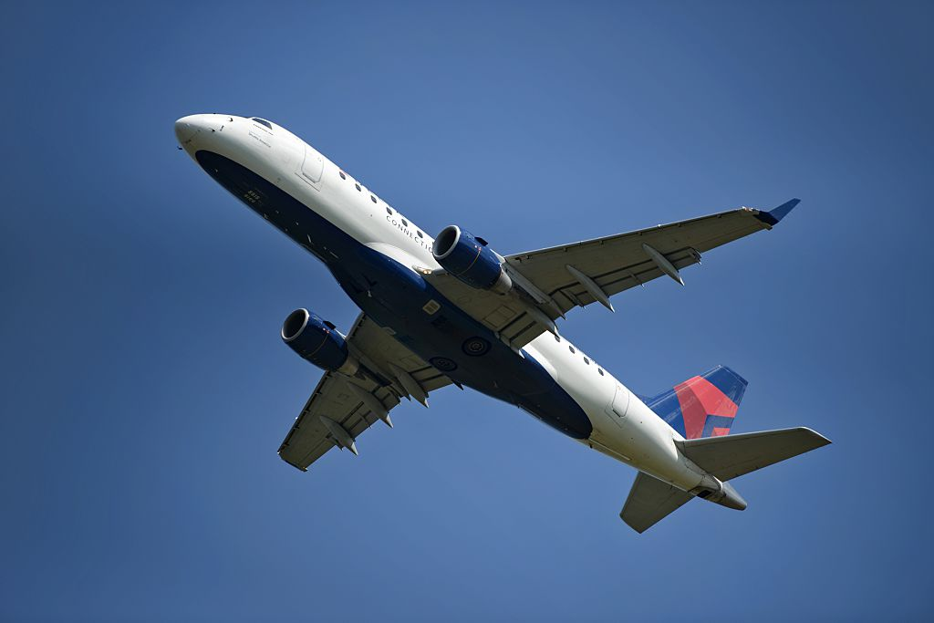 Cheap Flights? 7 Secrets to Finding the Best Deal on Airfares