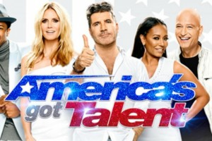 The Most Successful 'America's Got Talent' Contestants Ever