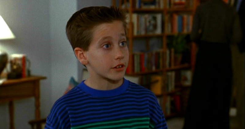Actors You Didn't Know Were Child Stars