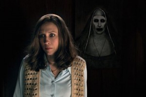 3 Best Movies in Theaters Right Now: 'The Conjuring 2' and More