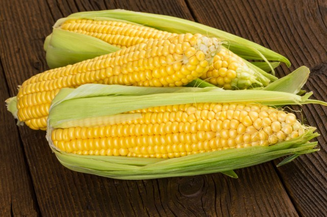 15 of the Worst Fruits and Vegetables You Can Eat