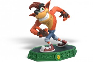 'Crash Bandicoot' Remaster Could Lead to New Games