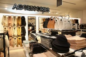 3 Stores Accused of Selling Clothing That Falls Apart