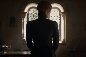 'Game of Thrones': 5 Spoilers for Season 7