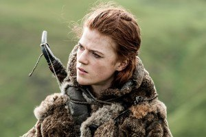 'Game of Thrones': Characters We Want Back