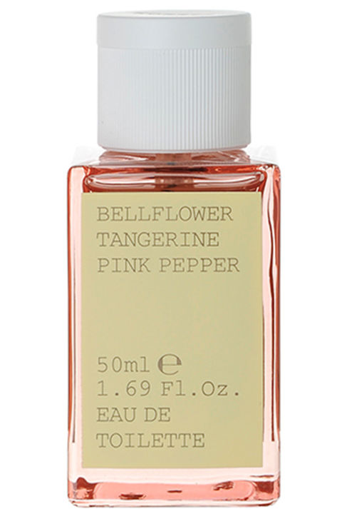 summer fragrance, perfume