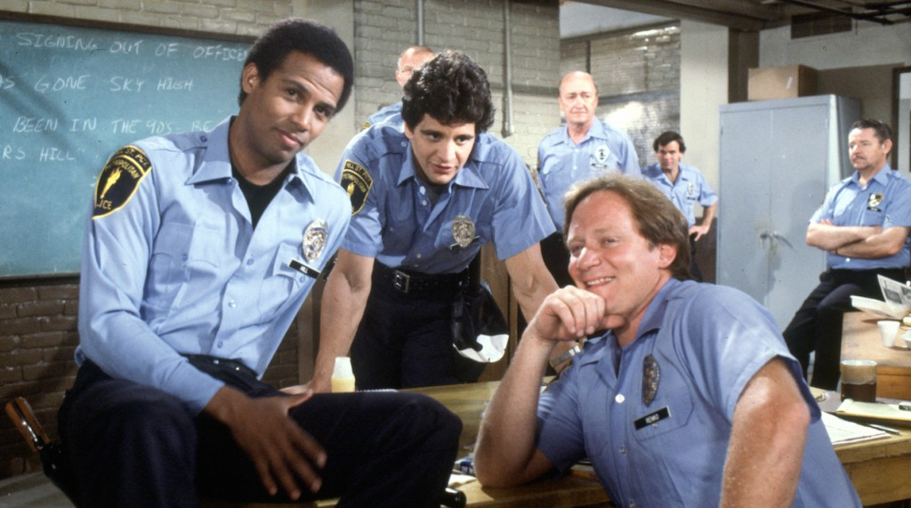 5 TV Shows From the 1980s that Changed Television Forever