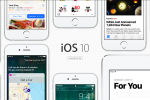 iOS 10: 10 Reasons You'll Want to Download It