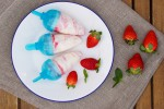 6 Frozen Desserts You Can Make Without an Ice Cream Machine