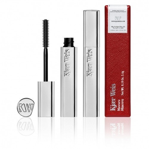 mascara from Kjaer Weis