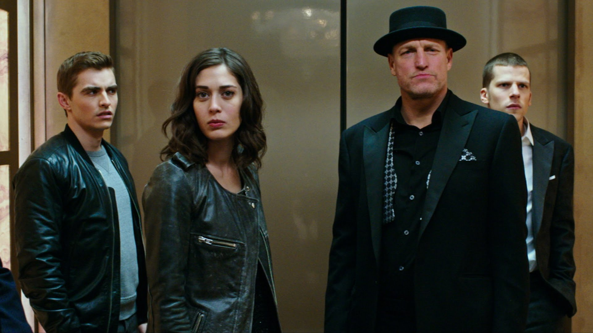 Now You See Me 2 | Summit Entertainment